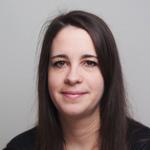 Katharina Edelmann, M.Sc.